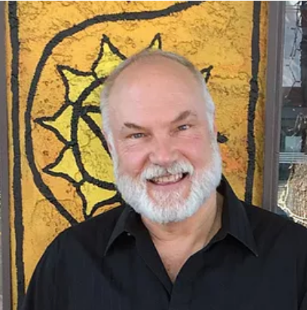 Tarot Chat with Paul: Mystical Wisdom for the Modern Seeker