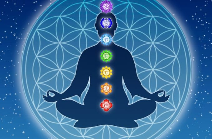 Read more about the article Chakra Healing Los Angeles Does Wonders for You