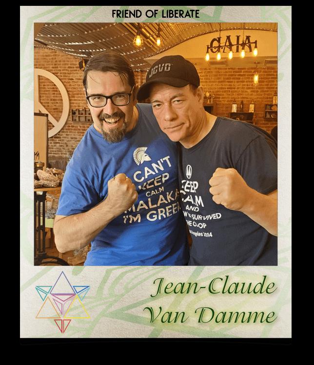 rsz_jean_claude__van_damme