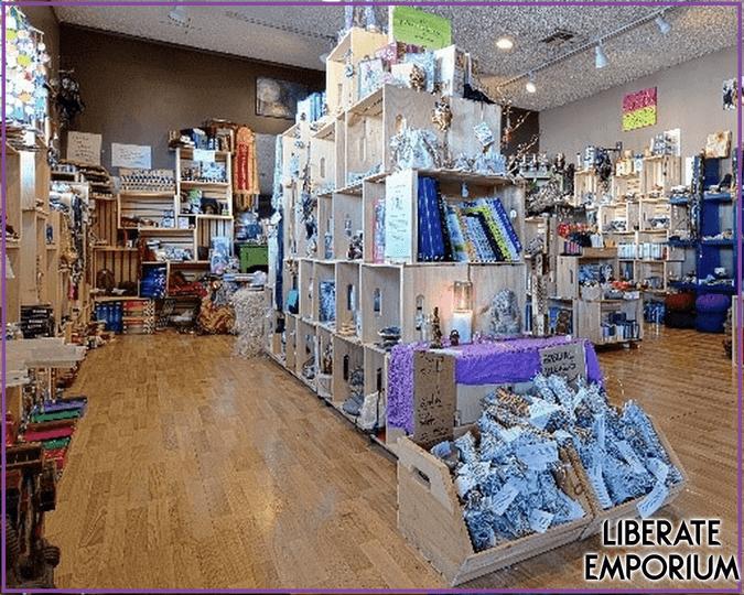 rsz_liberate_emporium_-_store