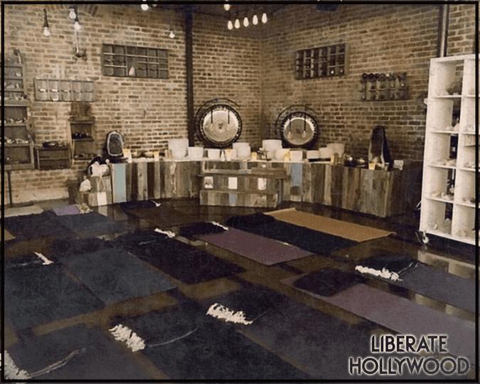 rsz_liberate_hollywood_-_meditation
