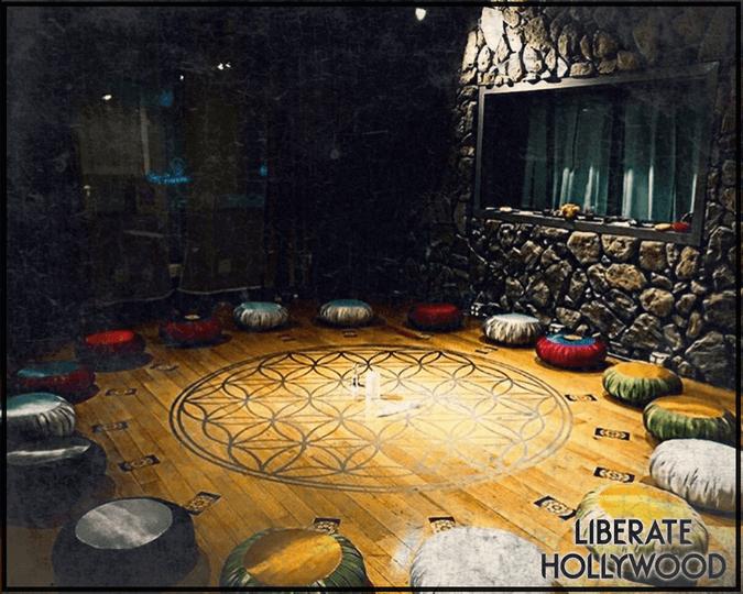 rsz_liberate_hollywood_-_meditationroom