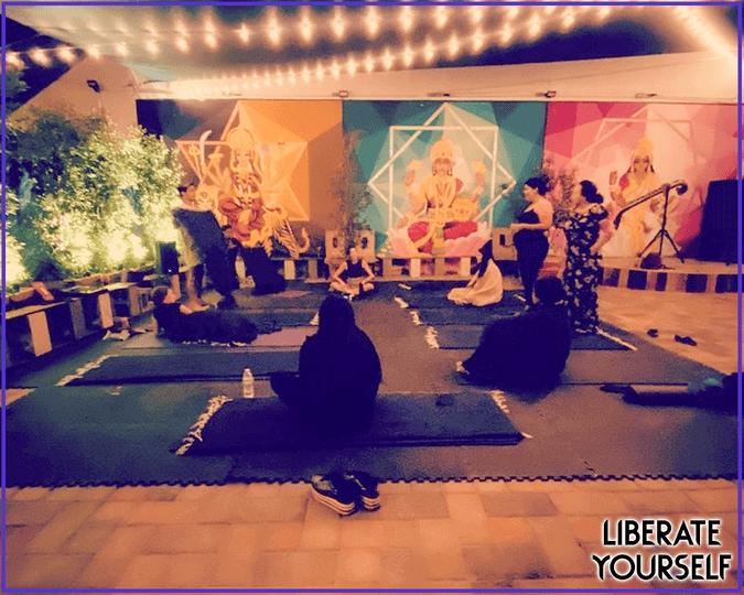 rsz_liberate_yourself_-_meditation