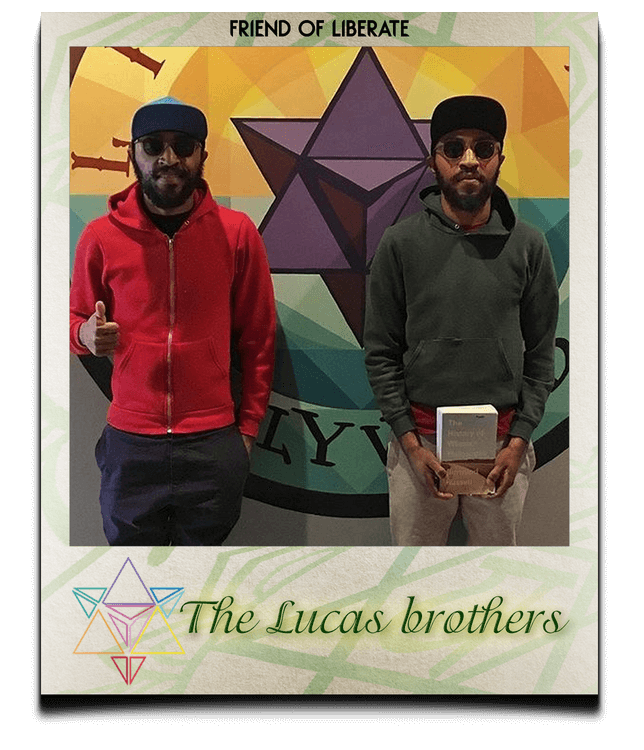 rsz_lucas_brothers