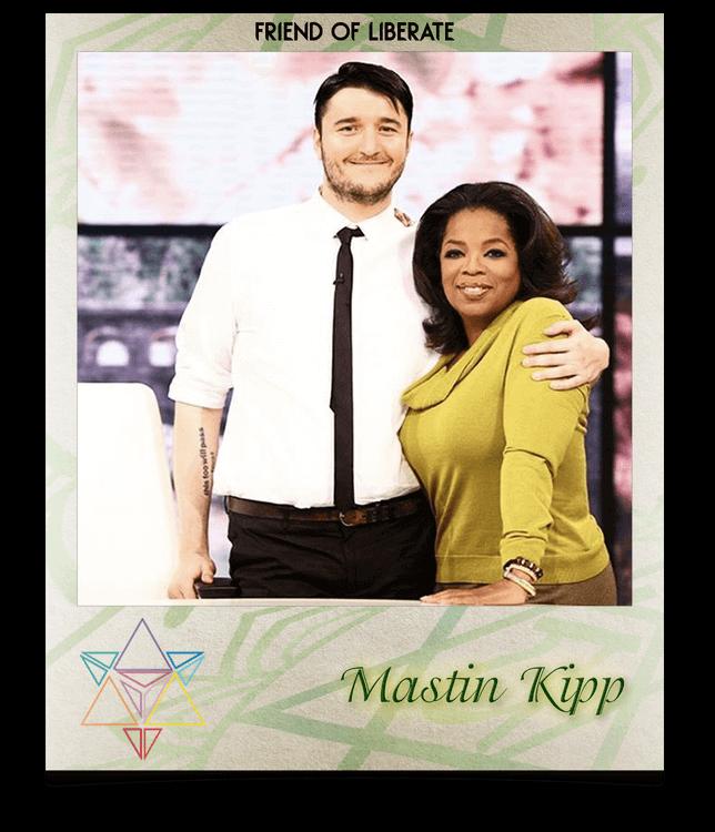 rsz_mastin_kipp