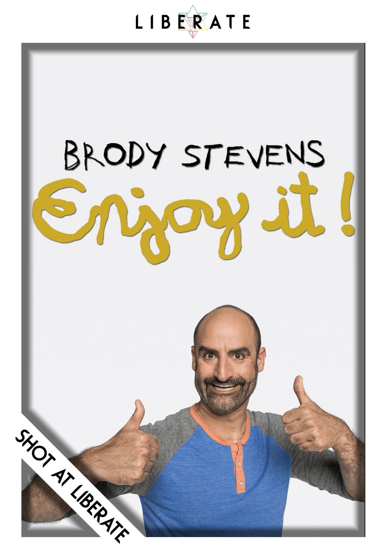 rsz_tv_shows_-_brody_stevens