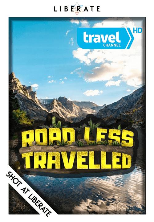 rsz_tv_shows_-_roadless_travelled
