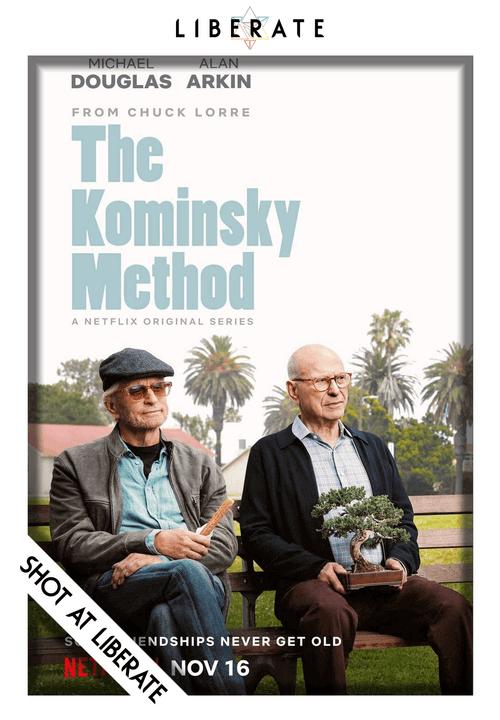 rsz_tv_shows_-_the_kominsky_method