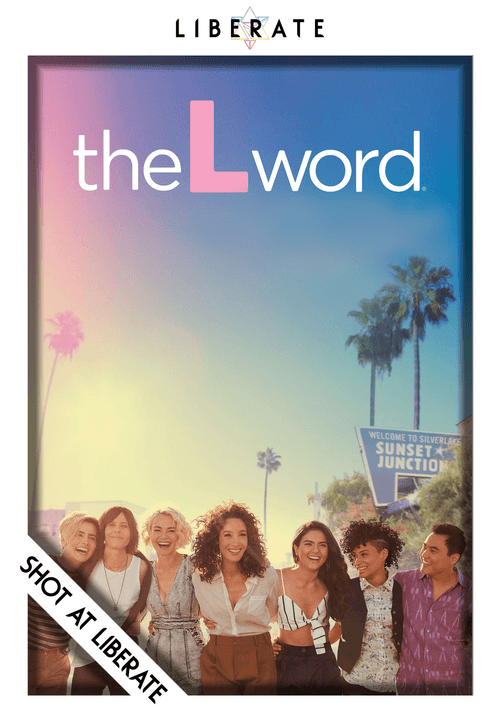 rsz_tv_shows_-_the_l_word_