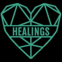 Healings1